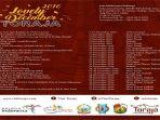 program-wisata-north-sulawesi-christmas-festival-sudah-bersiap-siap-menutup-tahun-2016_20161214_094811.jpg
