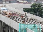 progres-pembangunan-jalur-lrt_20180426_205028.jpg