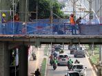 progres-pembangunan-skybridge-csw_20200723_214428.jpg