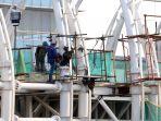 progres-pembangunan-stasiun-lrt_20200812_220722.jpg