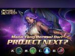 project-next-mobile-legends.jpg