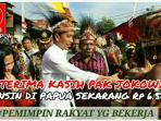 projo-apresiasi-kebijakan-harga-bbm-di-papua_20161019_110308.jpg