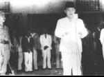proklamasi-kemerdekaan-indonesia.jpg