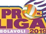proliga-2019-logo-needeh.jpg