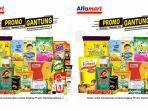 Promo Gantung Alfamart, 26 Oktober - 1 November 2020: Susu Zee 350 Gram Rp 34.500