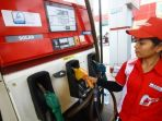 promo-bensin-pertamax-20-liter-rp-20-ribu_20181002_114913.jpg