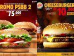 promo-burger-king-psbb-2.jpg