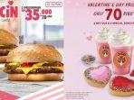 promo-di-hari-valentine.jpg