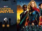 promo-film-captain-marvel-di-tixid.jpg