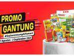 promo-gantung-alfamart09.jpg
