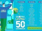 promo-gopaypayday-cashback-50-di-banyak-merchat-favorit-mulai-hari-ini.jpg