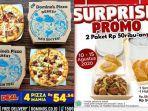 promo-hut-ri-2020-dominos-pizza-hingga-hokben.jpg