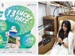 promo-kai-13-lucky-days-tawarkan-ratusan-ribu-tiket-murah.jpg