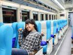 promo-kai-2019-nikmati-single-tarif-seru-naik-kereta-api-plus-tiket-bus-yakin-nggak-mau.jpg
