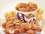 promo-kfc-beli-kfc-beli-pakai-go-food-dapat-diskon-30-persen-cek-tanggalnya-yuk.jpg