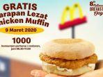 promo-mcd-9-maret-mcd-bagikan-1000-sarapan-gratis.jpg