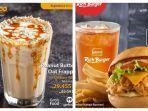 promo-peanut-butter-oat-frappe-richeese.jpg