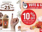 promo-pemilu-2019-tunjukkan-jari-ungumu-dan-nikmati-promo-di-7-kedai-ini-ada-jco-hingga-richeese.jpg