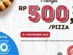 promo-pizza-hut-500-rupiah.jpg