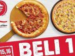 promo-pizza-hut-beli-1-gratis-1-spesial-hut-ke-74-ri.jpg