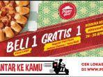 promo-pizza-hut-ramadhan-new.jpg