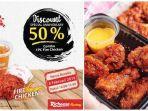 promo-richeese-factory-diskon-50-persen-untuk-combo-fire-chicken.jpg
