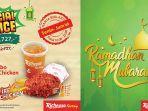 promo-richeese-factory-special-price-ramadan.jpg