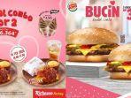 promo-spesial-hari-valentine-2020-burger-king-hingga-richeese-factory.jpg
