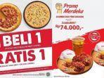 promo-spesial-hut-ke-74-ri-pizza-hut-dan-richeese-factory.jpg