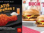 promo-spesial-valentine-burger-king-hingga-mcd.jpg