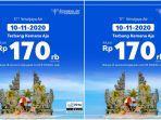 promo-sriwijaya-air-bagikan-tiket-murah-rp-170-ribu.jpg