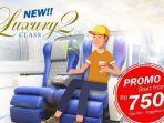 promo-tiket-kereta-api-new-luxury-2.jpg