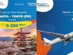 promo-tiket-pesawat-murah-ke-luar-negeri-liburan-ke-jepang-mulai-dari-rp-39-jutaan.jpg