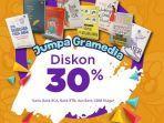 promo-toko-buku-gramedia-1.jpg
