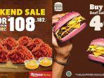 promo-weekend-richeese-factory-8-fire-chicken-rp-108-ribuan-hingga-burger-king-buy-1-get-1.jpg