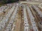 Hadirkan Rumah Tumbuh di Modernland Cilejit, Cicilan Mulai Rp 1,4 Jutaan