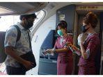 proses-boarding-penumpang-ke-pesawat-saat-pandemi-covid-19-743.jpg