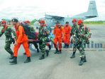 proses-evakuasi-helikopter-jenis-bell-412-ep_20161127_151334.jpg