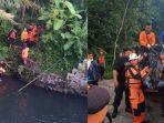 proses-evakuasi-korban-terakhir-susur-sungai-smpn-1-turi-minggu-2322020.jpg