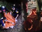 proses-evakuasi-mayat-pria-tanpa-identitas-oleh-petugas-linmas.jpg