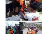 proses-evakuasi-seorang-pendaki_20160207_204944.jpg