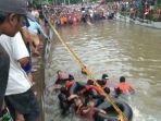 proses-evakuasi-siswa-tenggelam-di-underpass-kulur-kulon-progo.jpg