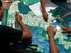 proses-kreatif-urban-saat-merancang-kawasan-ibu-kota-negara_20191224_202443.jpg