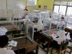 Perluasan Sekolah Tatap Muka Ditunda Gara-gara Kasus Anak Terpapar Covid-19 Meningkat di Bekasi