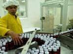 proses-produksi-obat-di-pabrik-indofarma-tbk_20160924_153541.jpg