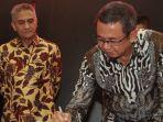 prosesi-penandatanganan-pt-bank-keb-hana-indonesia.jpg