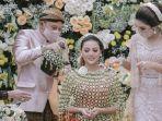 Jelang Pernikahan, Aurel Lakukan Puasa Mutih, Tradisi yang Dipercaya Meningkatkan Aura Pengantin