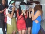 prostitusi-online_20151206_215723.jpg