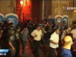 protes-pengetatan-masjid-al-aqsa-berakhir-ricuh_20170720_132701.jpg