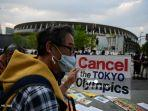 protes-terhadap-penyelenggaraan-olimpiade-tokyo-2020.jpg